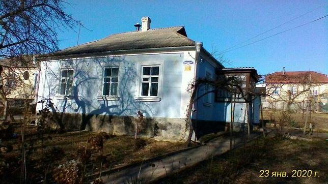 Продам дом в отличном районе Тульчин