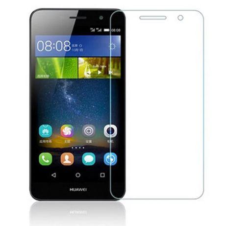 Защитное стекло для Huawei Y6 Pro Tіt-U02 P9 P10 Plus Lite Honor 7 6