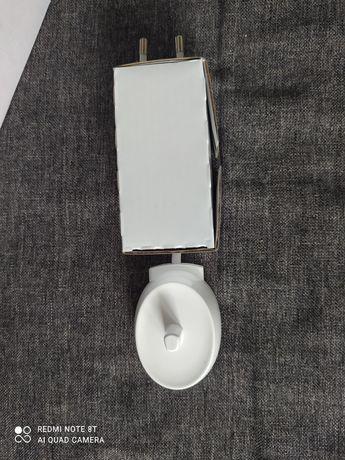 Oral-B Braun 3757 Ładowarka szczoteczki oryginalna