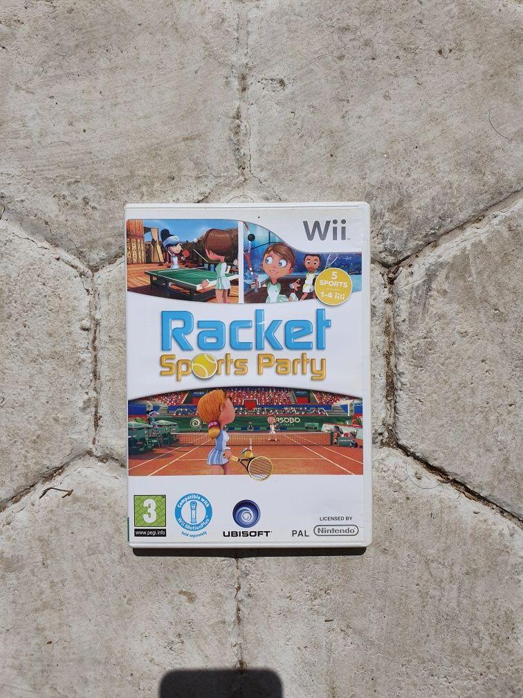 Vendo jogo para Wii