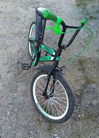 Детский велосипед Formula