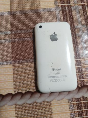 Iphone a1241 32gb