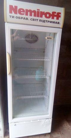 холодильник SEG