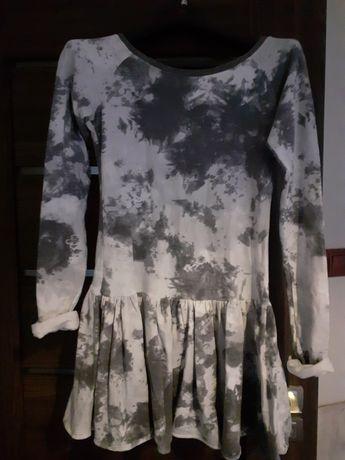 Sukienka by Aga Kortas