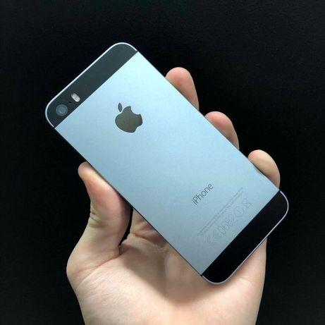 Купить Айфон iPhone 5 5S SE 16/32/64/128Gb Space Gold Silver ID:077