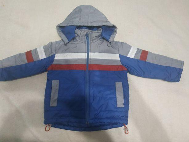 Куртка детская / куртка дитяча