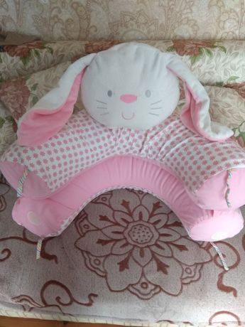 Іграшка надувна Mothercare