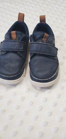 Дитячі кросівки Оригінал