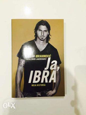 Biografia Ibrahimovica