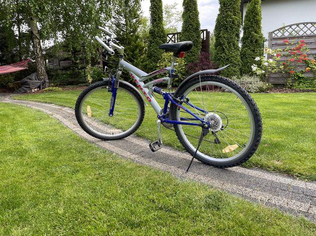 """Sprzedam rower """"góral"""""""