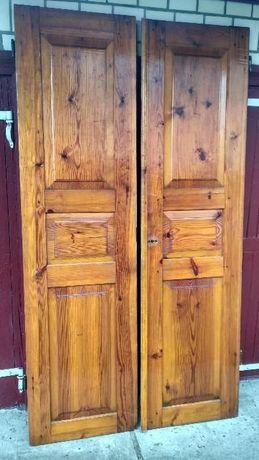 Продам двері.
