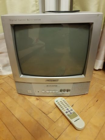 "Телевизор Eurostar 14"""