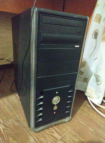 Старий комп'ютер
