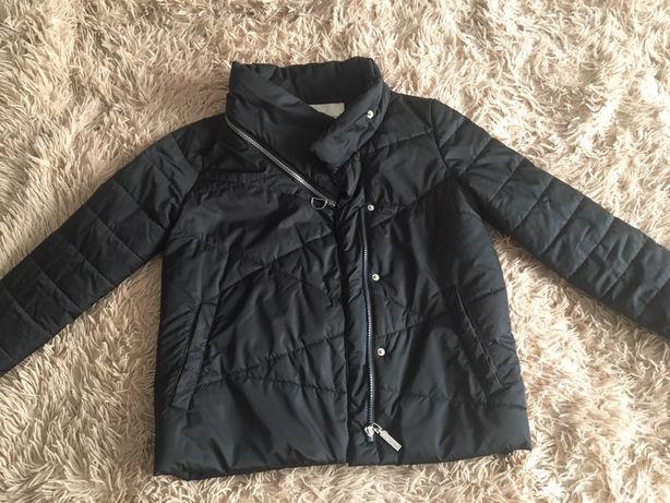 Курточка весна/осень