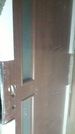 Drzwi Nowe  lewe pokojowe 80cm