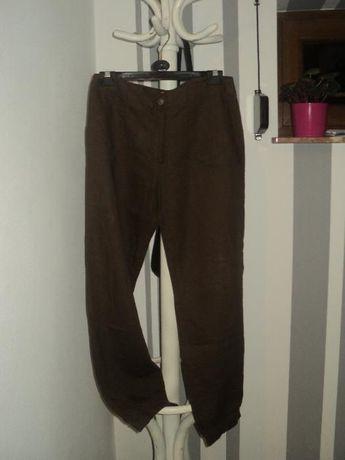 spodnie M