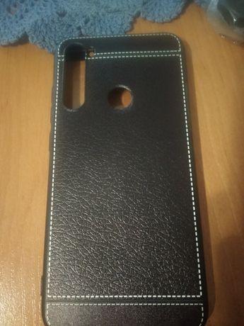 Продам Чехол на Xiaomi m8 note
