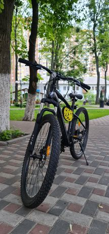 Велопрокат, аренда велосипедов