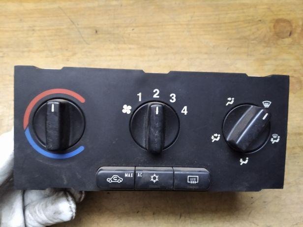 Astra II G panel nawiewu klimatyzacji 90.559.839 i inne