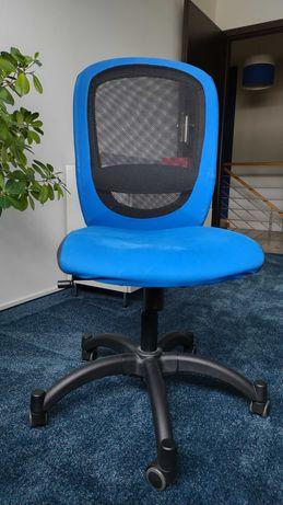 Fotel obrotowy do biurka Flintan z Ikei