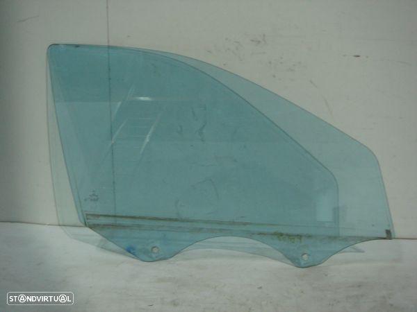 Vidro Porta Fr Dto Mercedes-Benz C-Class T-Model (S203)
