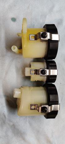 Reservatórios de óleo travão OEM Honda CB1000r