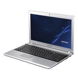 Sprzedam laptopa Samsung rv511