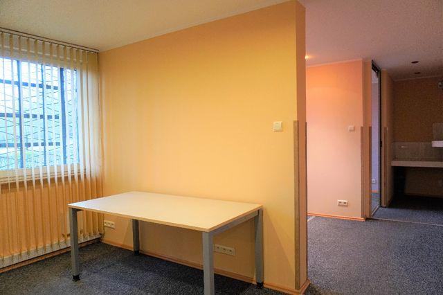 Biuro 1780 zł w tym ogrzewanie, 3 pokoje, blisko PG