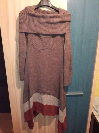 Платье  46-48 Турция