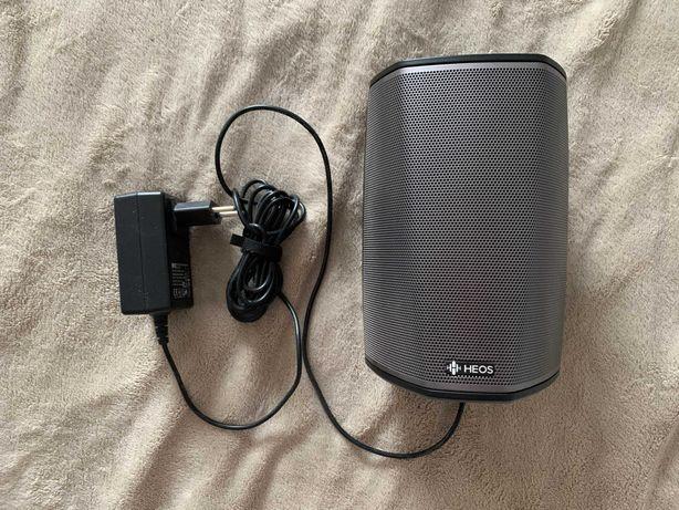 Denon HEOS 1 Inteligentny bezprzewodowy głośnik