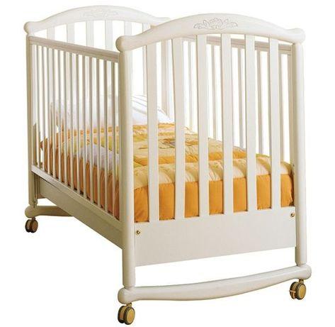 Кроватка детская PALI (оригинал)