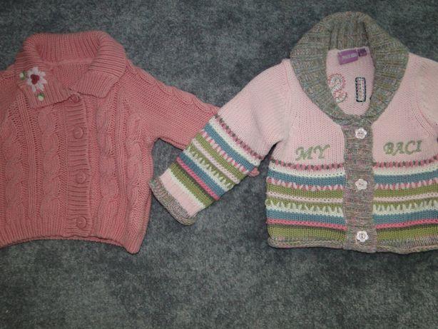 sweter, Mothercare, image kids, r 74, 1+1gratis