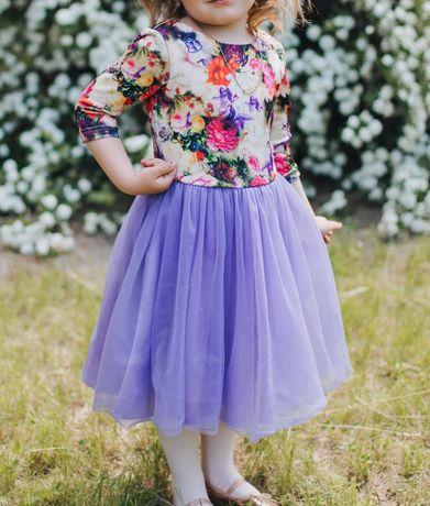 Плаття,сукня,нарядное платье 116 р,платье 4-5 год,красивое платье