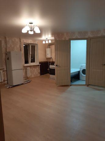 Продам 3х комнатную квартиру на пр. О.Поля(Кирова)