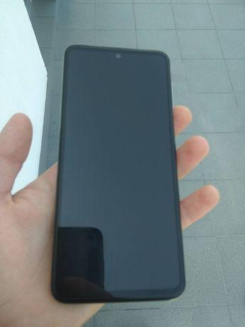 Продам или Обмен на Iphone