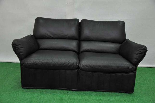Продам шкіряний диван (кожаный диван), ІДЕАЛ, Італія! Диван додому!