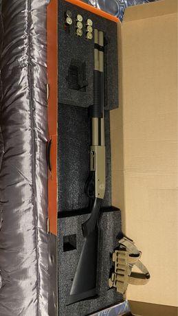 Shotgun Gas GoldenEagle