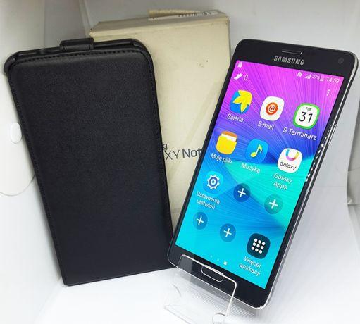 Telefon Samsung Galaxy Note 4
