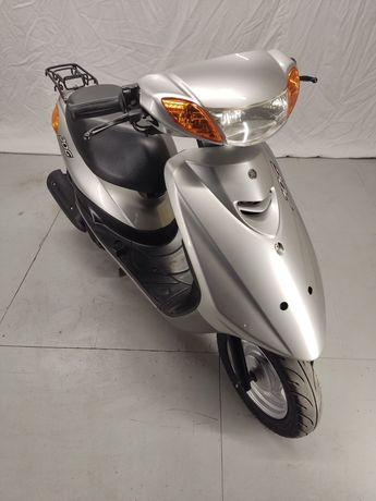 Продаем скутер  Yamaha Jog 36 опт и в розницу