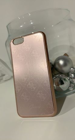 case do iphone 6/6s guess