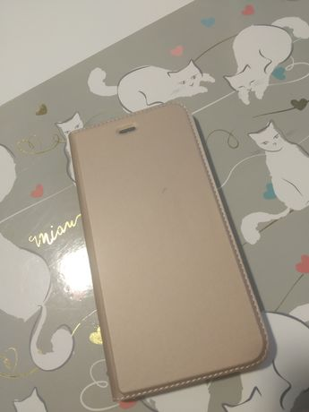Etui iPhone 6 Plus