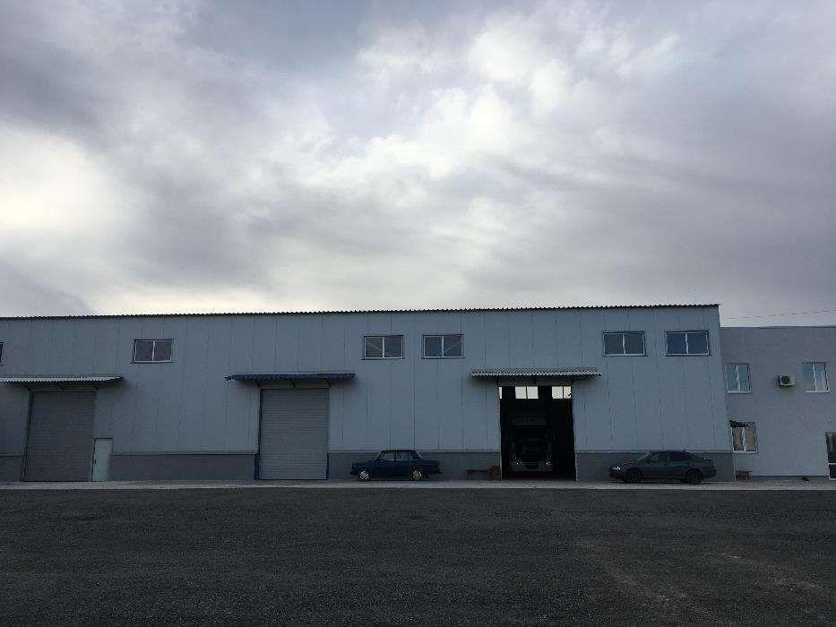 Ремонт грузовой техники Renault Truks, Volvo, Schmitz, Daf и т.д Белогородка - изображение 1