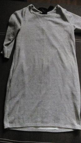 Sukienka rozmiar M może być ciążowa