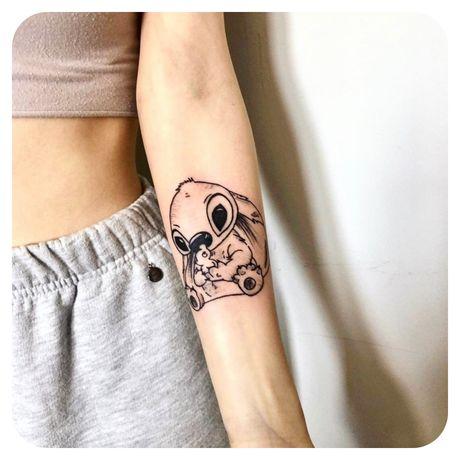 Tatuaż Kraków - dobre ceny