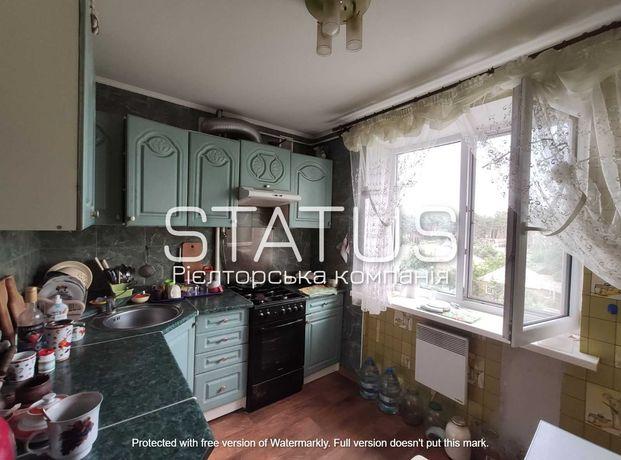 Продажа квартиры в Копылах!!!