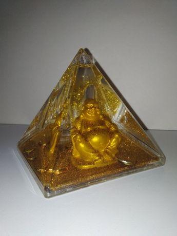подставка для ручек, подарок, сувенир, будда