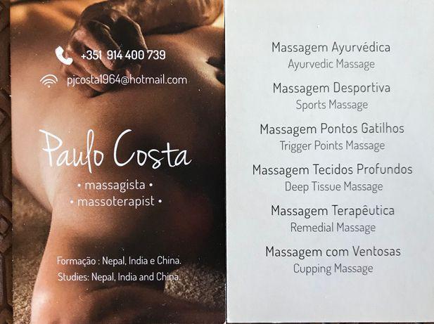 Massagista_massagem_Masculino