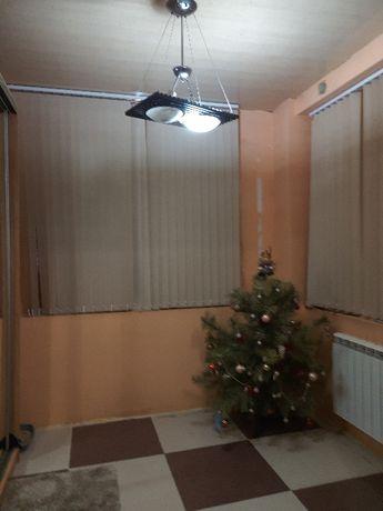 Просторная комната (подселение) на ХТЗ