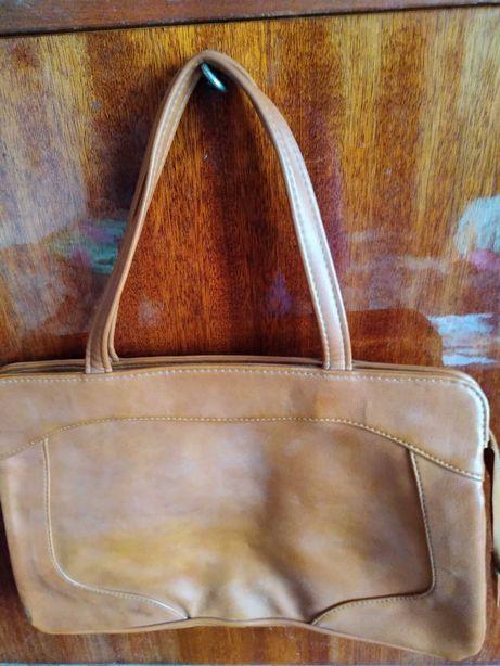 Продам женские сумки из кож.зам.