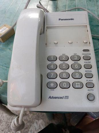 Продам б/у телефон